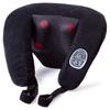 Массажер для шеи, плеч с ИК прогревом