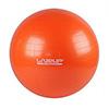Резиновый мяч с системой антивзрыв 55 см