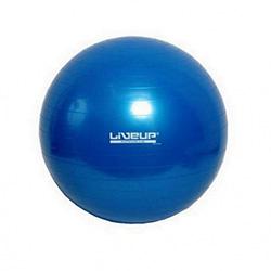 Фитнес-Мяч 65 см ABS