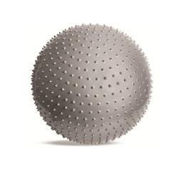 Массажный мяч 75см МБ04