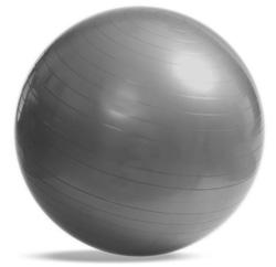 Шар гимнастический ФБ02М 65см