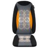 Массажер-накидка для спины с инфракрасным прогревом РБИ