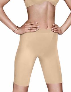 Моделирующие женские панталоны