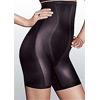 Женские корректирующие панталоны с высокой талией