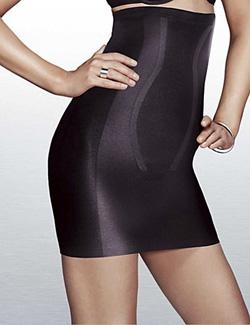 Коррекционная юбка Maidenform
