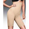 Утягивающие женские панталоны с завышенной талией