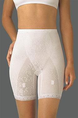 Панталонички моделирующие MaidenForm
