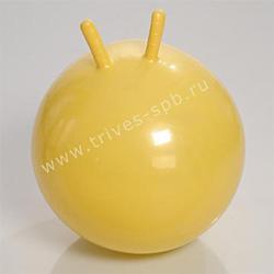 Azuni 45 см ортопедический мяч