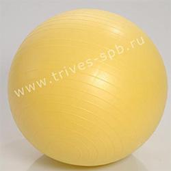 Azuni 55 см швейцарский мяч