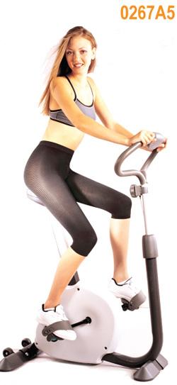 Противоцеллюлитные бриджи Solidea Fitness
