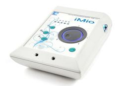 Электромиостимулятор ЭСМА I Mio High (8 электродов)