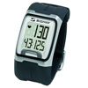 SigmaSport PC311 часы-пульсометр