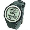 Наручные часы-пульсометр Sigma PC2510 Grey