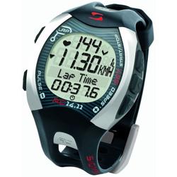 SigmaSport RС 1411 Gray часы измерители сердечного ритма