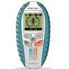 Устройство для миостимуляции мышц Sport-Elec Multi-Sport