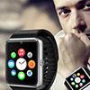 Умные часы Smartch Watch
