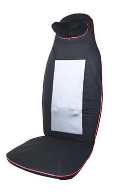 Накидка автомассажная на кресло uRelax-2