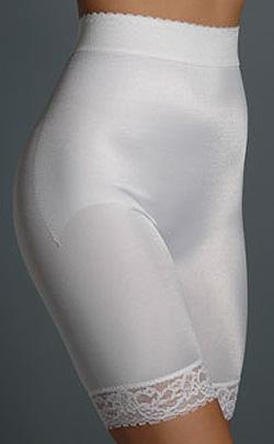 Утягивающие панталоны с завышенной талией R518