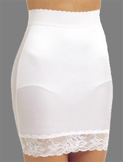 Утягивающая юбка R107