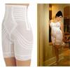 Утягивающие панталоны больших размеров R6201x сильной коррекции