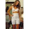 Корректирующие панталоны с завышенной талией R6207