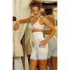 Корректирующие панталоны R6209 сильной коррекции