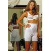 Корректирующие панталоны R6206 средней коррекции