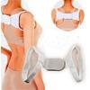 Корректор осанки от сутулости (плечевой пояс)