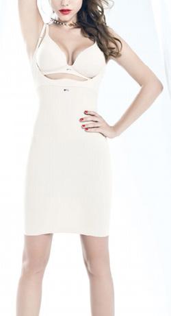 Платье моделирующее АндраШейп