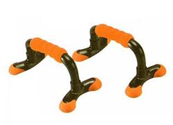 Стоялки для отжиманий EG1603-60
