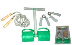 Комплект спортивных эспандеров SE1212-50