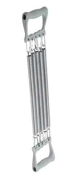 Экспандер с пружинами CP08-50