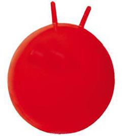 Фитбол-мяч прыгунчик 50 см