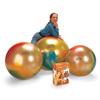 75 см разноцветный мяч для фитнесса Body ball Gymnic